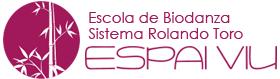 Escola de Biodanza Sistema Rolando Toro Espai Viu Barcelona